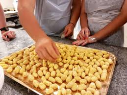 cours cuisine italienne cuisine italienne istituto galilei école de langue et culture