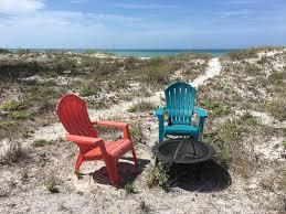villa pelican beach home clearwater beach fl booking com