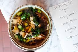 See Thru Chinese Kitchen Blue Island New England U0027s 38 Essential Restaurants Eater