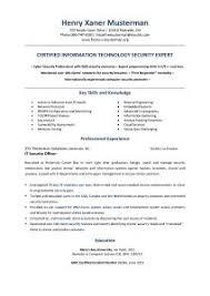 skills based resume template free functional resume samples