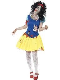 Killer Nurse Halloween Costume 89 Halloween Images Halloween Stuff Halloween
