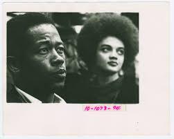 on black aesthetics the black arts movement the new york public