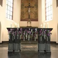 Church Decorations Wedding Flowers And Church Decorations 1000sads