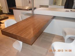 extendable countertop dining tables kitchenidease com