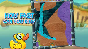 wheres my water 2 apk where s my water 2 for free apk android