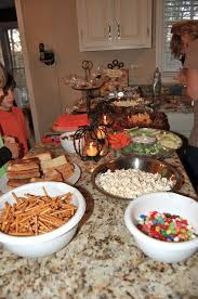 27 best a brown thanksgiving images on
