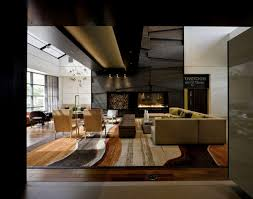 modern contemporary interior design quality home lovely part
