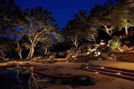 12v led landscape lights vista led landscape lights with 9206 12 volt led aluminum 2 tier