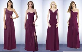 2015 brides post your bridesmaid dresses or bridesmaid inspiration