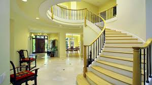luxury mansion stairs design ideas youtube