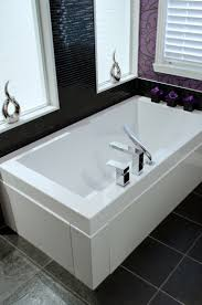 10 best rubi bathroom products images on pinterest kitchen room