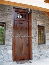 modern front door designs front door designs for homes fair modern entrance door designs for