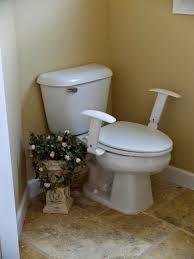 bathroom cabinets wheelchair accessible bathroom designs
