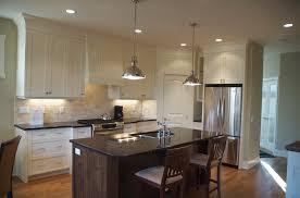 Travertine Tile For Backsplash In Kitchen - calgary travertine tile backsplash kitchen traditional with