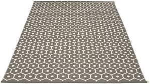 tapis de cuisine grande longueur impressionnant tapis de cuisine grande longueur et tapis cuisine