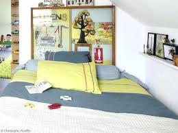 chambre garcon vertbaudet lit de garaon chambre garcon tete de lit cadre lit garcon vertbaudet