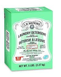 amazon com watkins 06738 laundry powder detergent 5 lb health