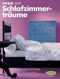 Ikea Schlafzimmer Online Einrichten Ikea Kataloge
