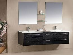 Double Sink Bathroom Cabinets Double Sink Bathroom Vanity - Bathroom sink and cabinets