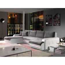 canapé galaxy sofa canape galaxy angle gauche achat vente canapés pas