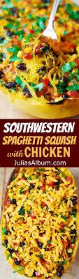 best 25 southwestern chicken ideas on southwestern