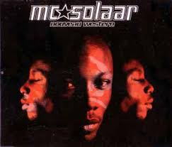 western photo album mc solaar nouveau western cd at discogs