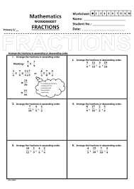 position of shape coordinates ks2 year 5 u0026 6 whole lesson by