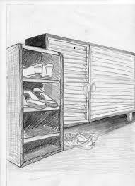 Home Drawings Home Drawings U2013 Michelle U0027s