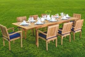 Outdoor Patio Furniture Reviews by Patio Teak Patio Furniture Reviews Teak Wood Furniture Patio