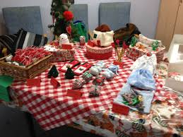 christmas fayre stall ideas crafts ideas 2 pinterest craft