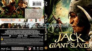 jack the giant killer movie poster the african queen blu ray custom cover custom bd cover designs