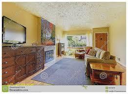 Rug In Living Room Dresser Unique Tv On Dresser In Living Room Tv On Dresser In