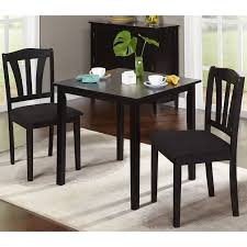walmart small dining table kitchen blower wood dining set small dinner table kitchen furniture