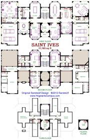house plan best my future home images on pinterest floor plans