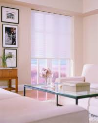 Blinds For Kids Room by Baby Nursery Decorative Window Blinds Or Shade White Kids