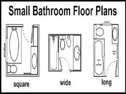 narrow bathroom floor plans small bathroom floor plans small bath floor plans amazing small