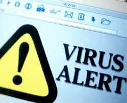 Virus, Solucan, truva ati nedir nasil korunulur.