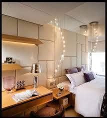 recessed lighting in bedroom recessed lighting for bedroom firerunner me