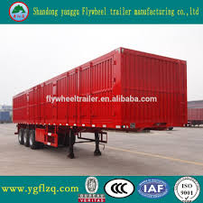 cheap box trailers for sale cheap box trailers for sale suppliers