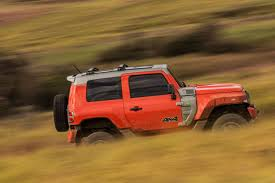 ford troller report says ford bronco will have 4 doors 325 hp 30 000 price tag