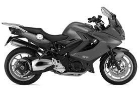 bmw f motorcycle motorcycle rental bmw f 800 gt admo tours