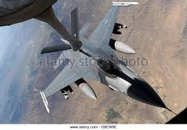 f 15 eagle receives fuel from kc 135 stratotanker wallpapers day outdoors jet fuel stock photos u0026 day outdoors jet fuel stock