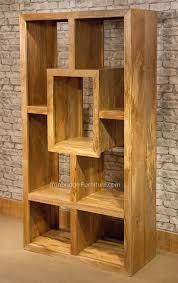 Oak Room Divider Shelves Mant 050 Mantis Room Divider Bookcase