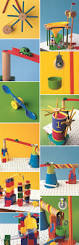 diy marble run craft book giveaway u2022 the celebration shoppe