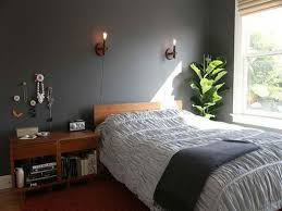 Bright Paint Colors For Small Bedrooms Fresh Bedrooms Decor Ideas - Best colors for small bedrooms