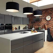 Magnet Kitchen Designs Kitchen Ranges Magnet Trade