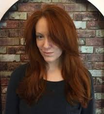 hair salons in nyc downtown all the best hair salon in 2017