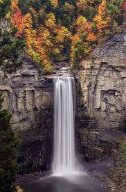 New York natural attractions images 119 best beautiful upstate new york images upstate jpg