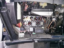 vwvortex com jetta 2 0 brake vacuum pump 20 a fuse location