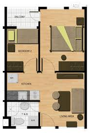 the seawind floor plan seawind mixed use condo development in davao by damosa land inc